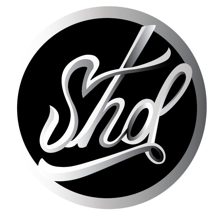 shadevideo.cz